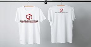 Branding T-shirts