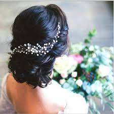 Hair decoration accessories