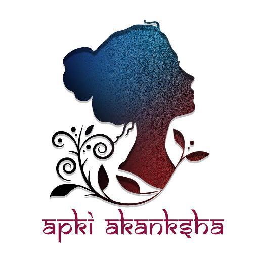 Apki Akanksha