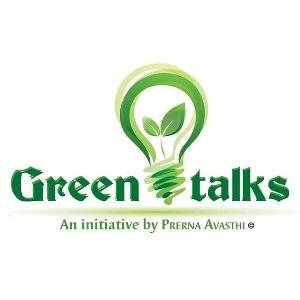 Green Talks