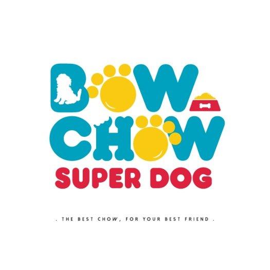 BowChow Logo