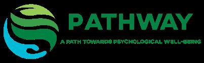 ThePathWay Logo