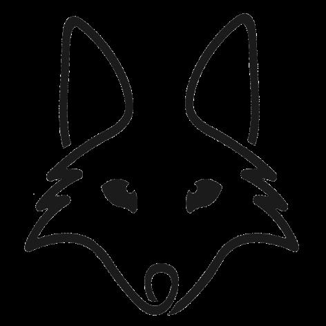 TheTutorist Logo