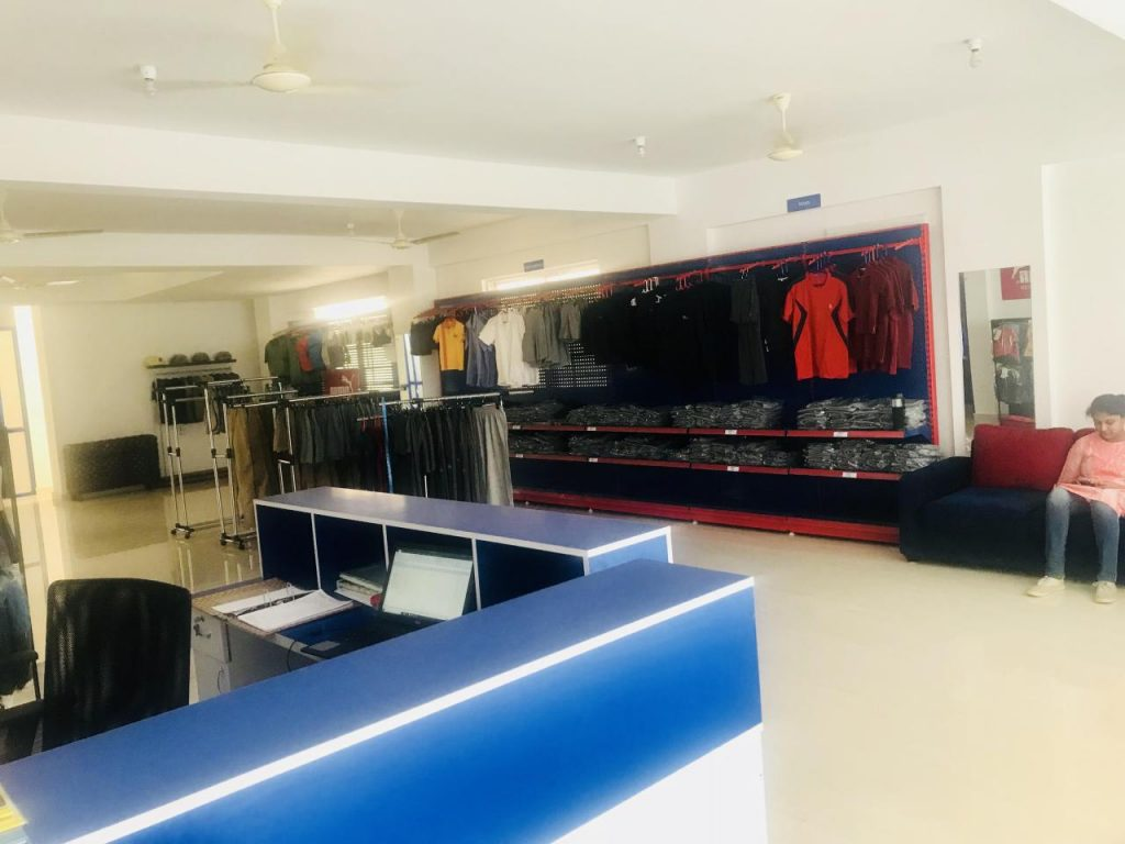 UniFabz Flagship Store