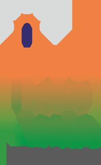 Lokatantra Logo
