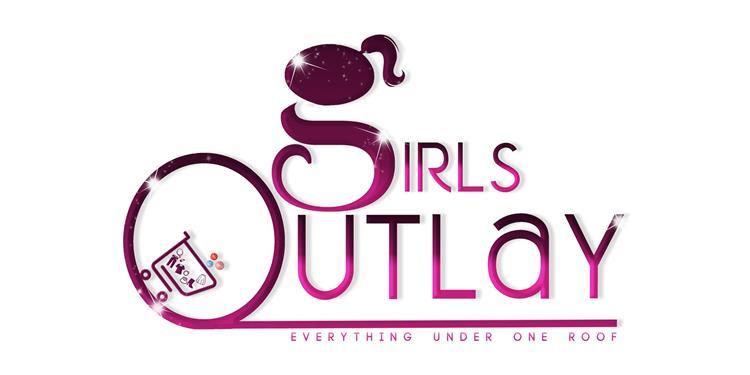 Girlsoutlay