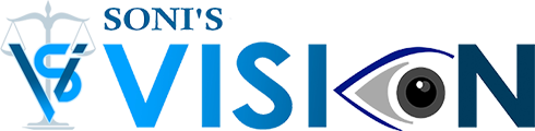 Sonisvision Logo