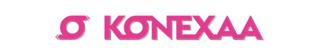 Konexaa Logo